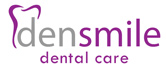 Densmile Dental Care - Coventry